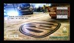 Decoración y tematización de pavimentos